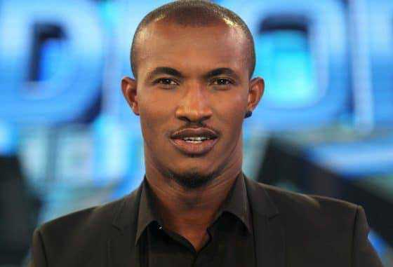 """Dear Yahoo Boys, this fight is not for you, once we're done fighting against injustice, we'll also fight against cybercrime!"" – Gideon Okeke Warns"
