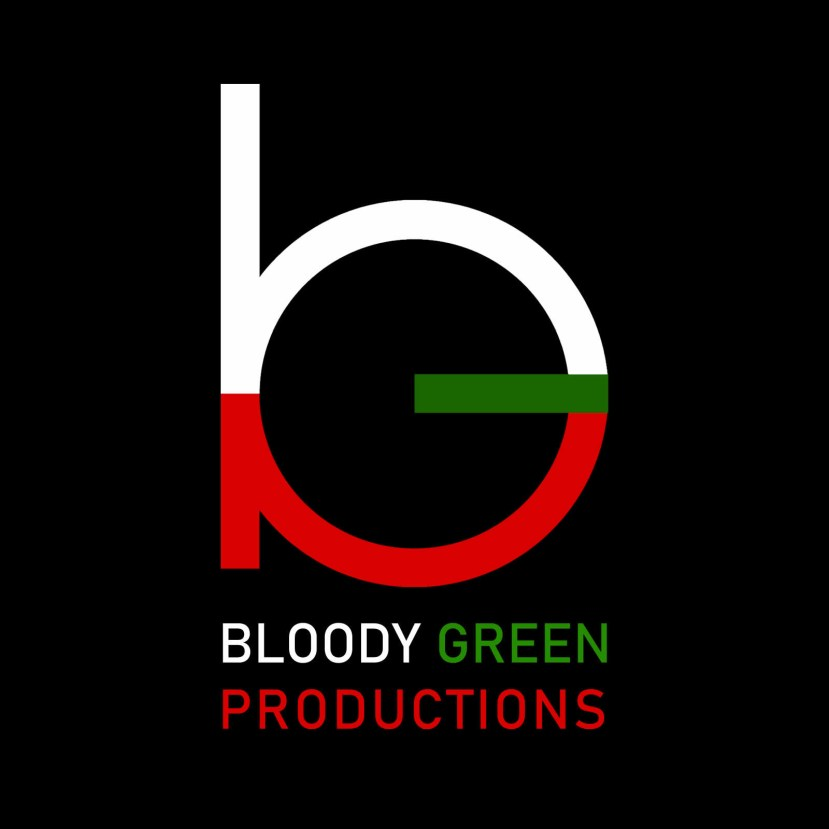 Bloody Green Productions and Lexanton Nigeria announce the winner of their first short film competition lindaikejisblog1