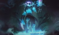 【LOL】ゼド、ビクター、カタリナのDeath Swornスキンのチャンピオンスポットライトが公開!!Death Sworn Skin Spotlight – League of Legends