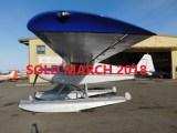 N2518m-sold