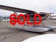 1956 Cessna 180
