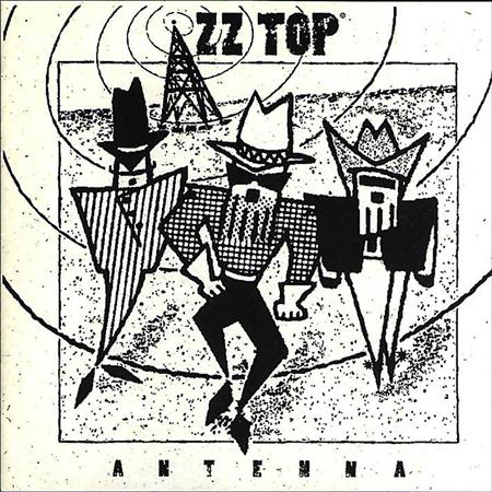 Zz Top - lyrics download mp3 and lyrics Lyrics2You