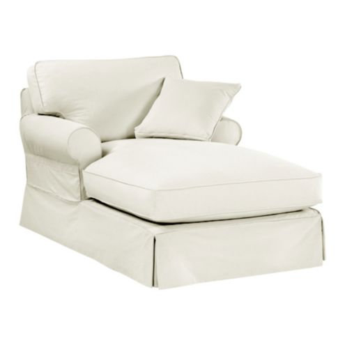 baldwin chaise slipcover special order fabrics