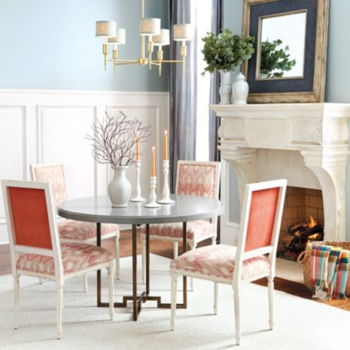 Dining Room Furniture Collections  Ballard Designs