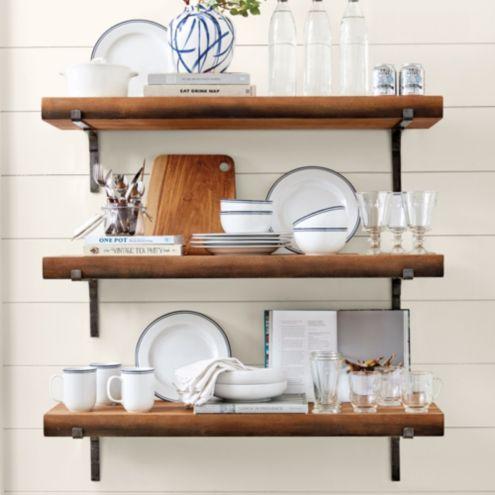 ballard designs dining chair cushions indoor pads vigneto classic shelf |