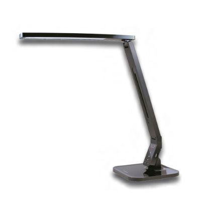 Natural Light LED Desk Lamp  Frontgate