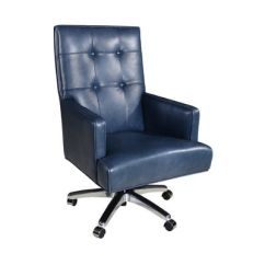Houston Office Chairs Elderly Potty Chair Executive Frontgate