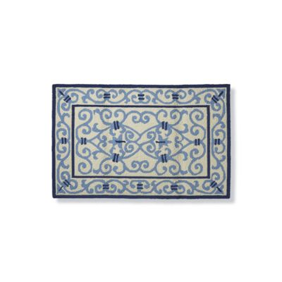 kitchen carpet kitchens only serafina memory foam rug frontgate