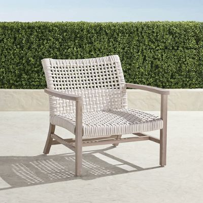 chair stand hsn code composite adirondack rocking chairs isola lounge in weathered finish frontgate