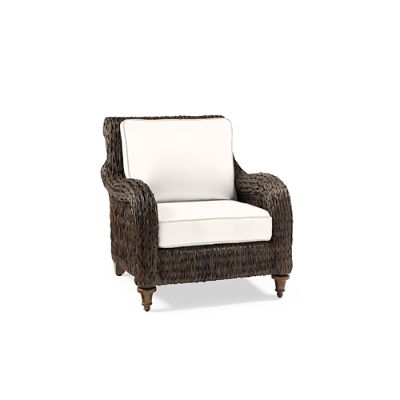 frontgate lounge chair cushions card table with chairs havana