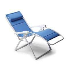 Xl Zero Gravity Chair With Canopy Sliding Pillow Folding Side Table Lawn Reviews Original Mesh Recliner Frontgate Memory Foam Padding