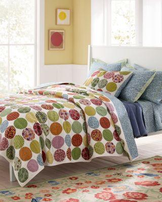 johanna quilt sham pillow cover