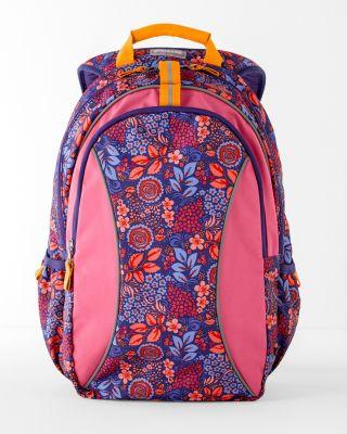 kids backpacks personalized kids