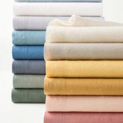 Modern Art Chair Covers And Linens Ergonomic Research Duvet Comforter Garnet Hill Solid Relaxed Linen Bedding Pillow Cover