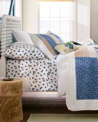 patterned duvet covers printed