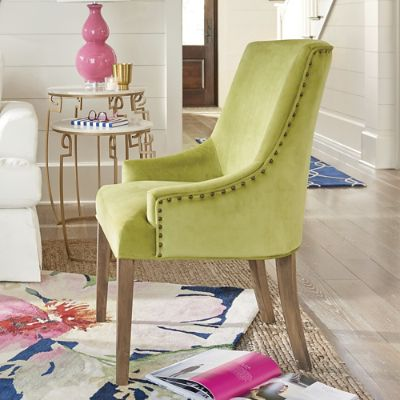 chair stand hsn code best design of all time aimee accent grandin road