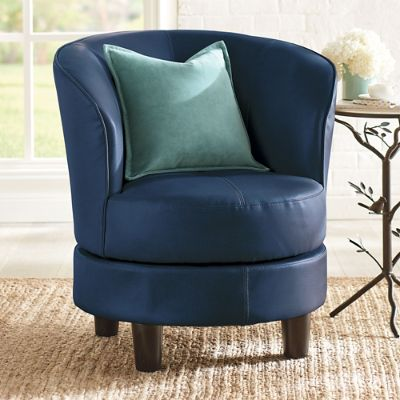 revolving chair hsn code cream accent chairs for living room rebecca swivel grandin road