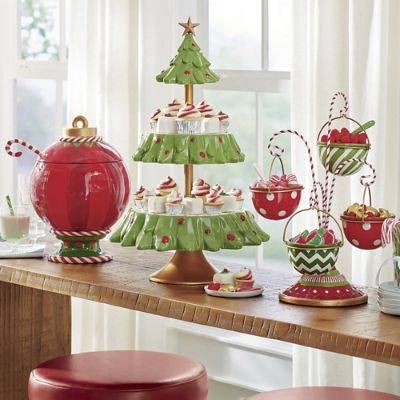 Christmas Decorations Catalogue