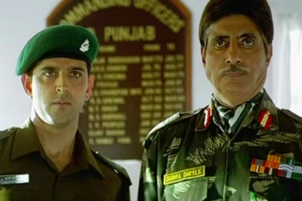 Image result for lakshya