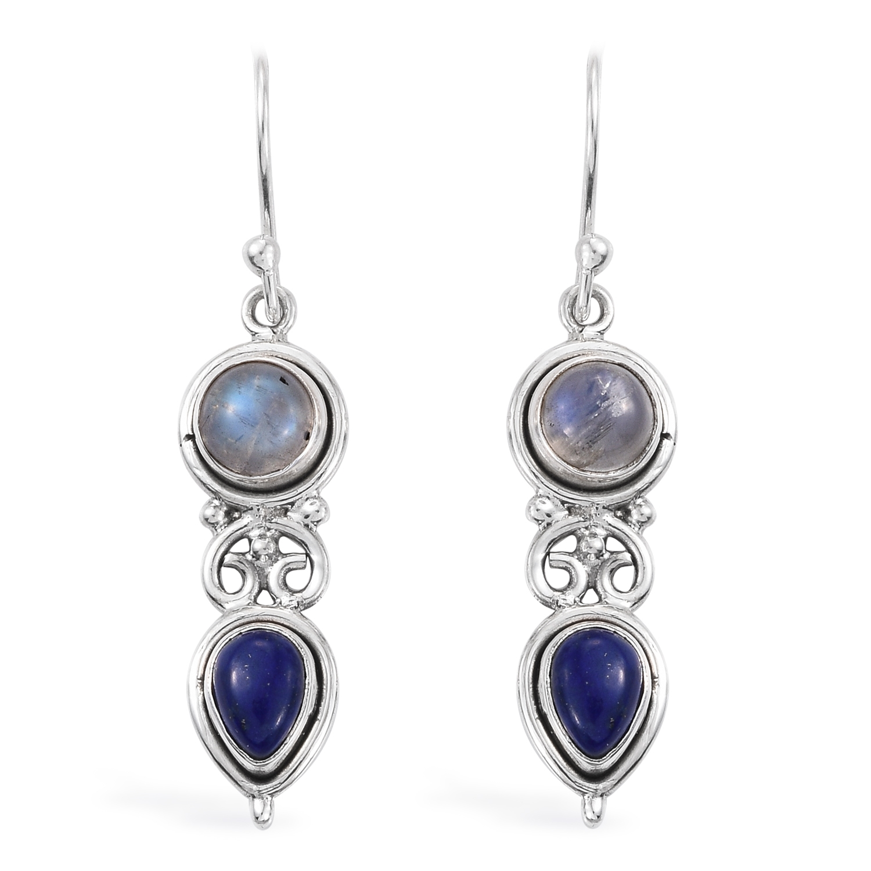 Lapis Lazuli Stone Meaning Properties Benefits Amp Value