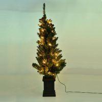 Gki Bethlehem Lighting Christmas Trees | Lighting Ideas