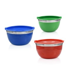 Kitchen Cups And Plates Home Depot Garbage Cans Bowls With Lids