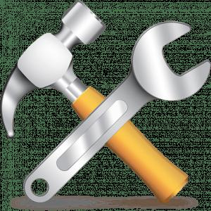 custom-programming-icon