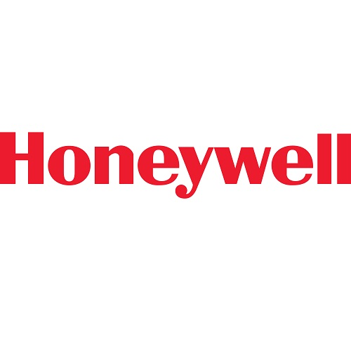 Honeywell Hawaii