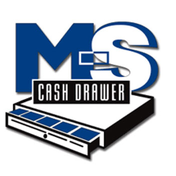 MS Cash Drawer Hawaii