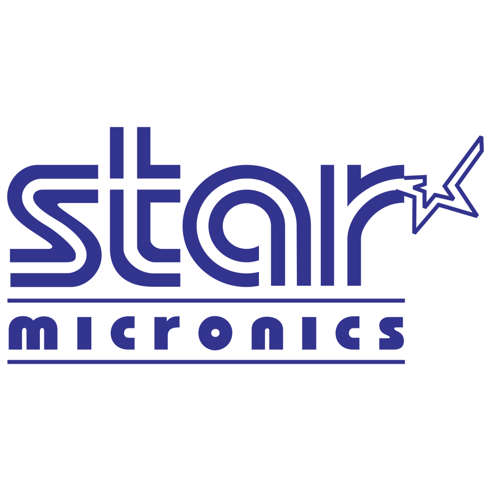 Star Micronics Hawaii