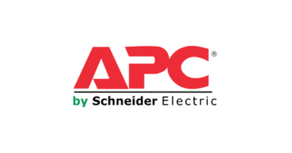 APC Battery Backup Hawaii