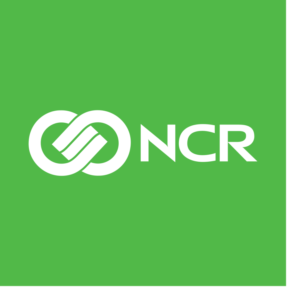 NCR Hawaii