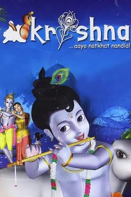animation movies in hindi