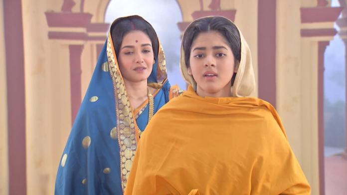 Watch Rani Rashmoni Jan 16, 2020 Full Episode - Online in HD | ZEE5