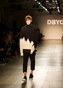 DBYD for Concept Korea