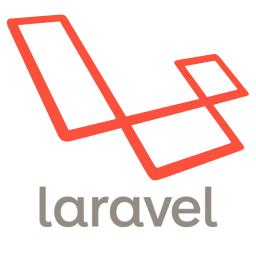 "[Laravel] ""npm run dev""の実行時にエラー""ERR! code ELIFECYCLE""が発生した時"