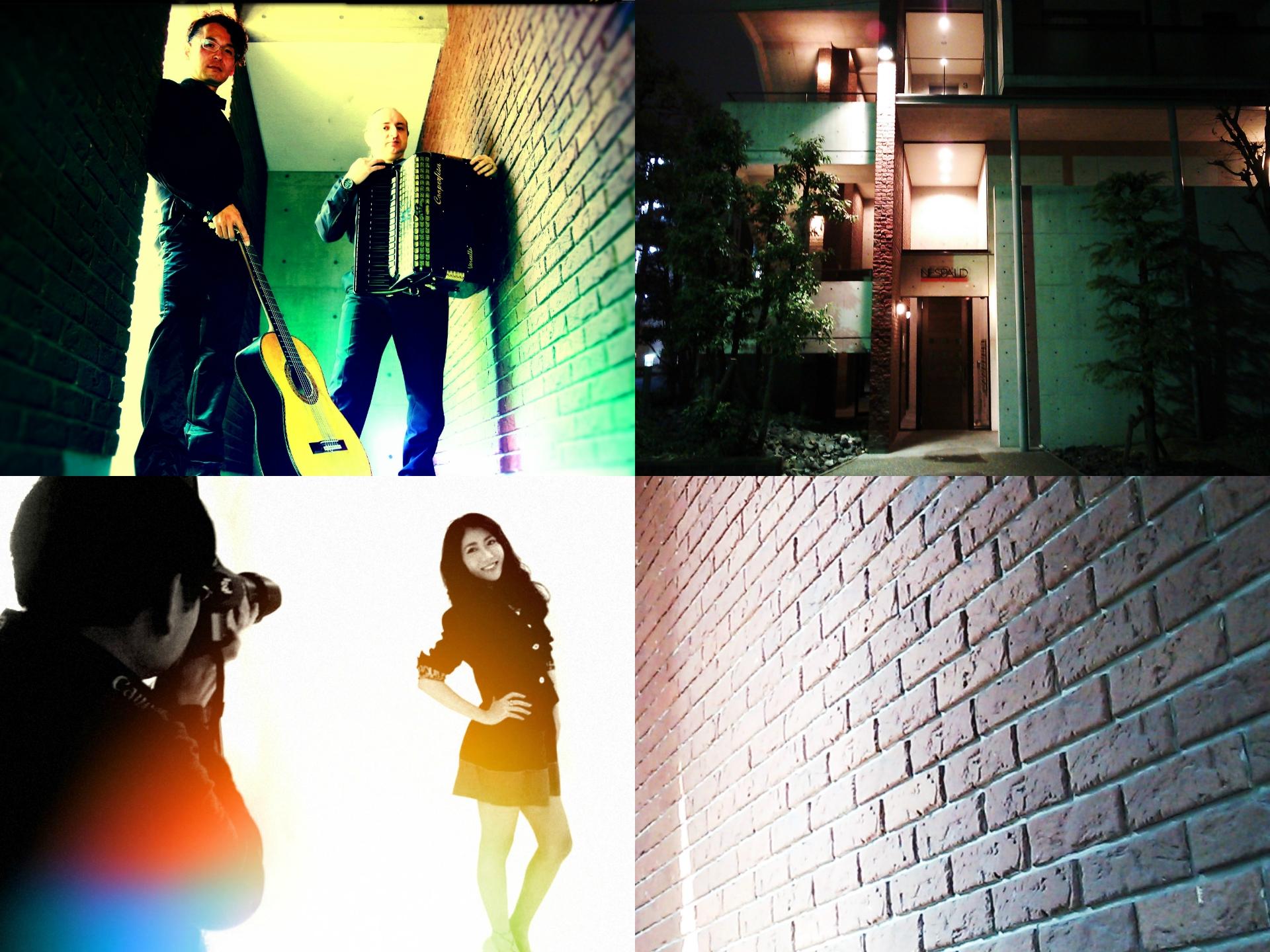 Akane Photo Studio