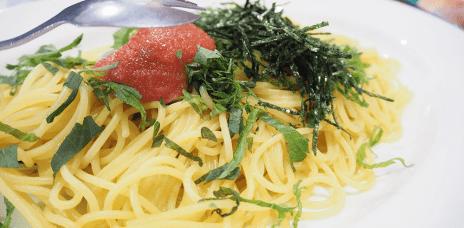 日本連鎖 Grazie Gardens 平價義式餐廳 グラッチェガーデンズ
