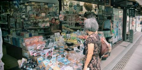 江の島鎌倉散策♥︎隨心小旅行 湘南 鎌倉 江之島