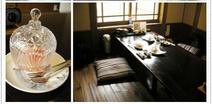 【食記】日本九州 黑川溫泉-泡溫泉、享美食,真的好幸福