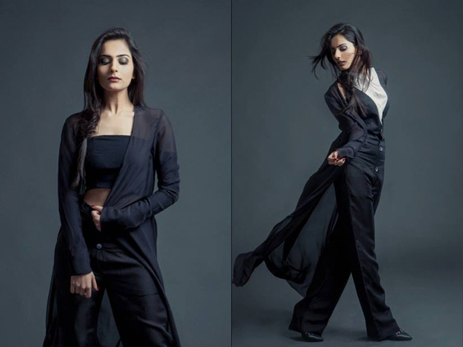 Surbhi Sethi | DRVV The Real Girls' Campaign | www.akanksharedhu.com |