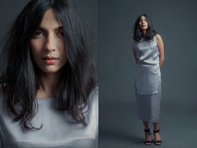Meghna Bhalla | DRVV The Real Girls' Campaign | www.akanksharedhu.com |
