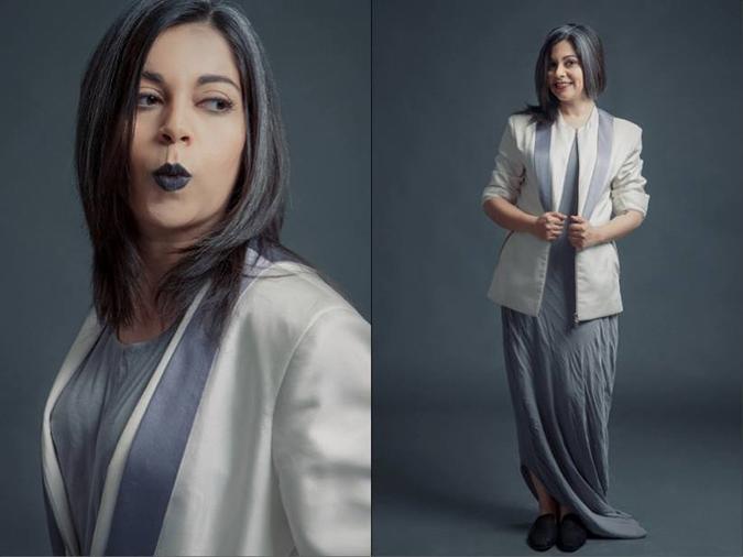 Naina redhu | DRVV The Real Girls' Campaign | www.akanksharedhu.com |