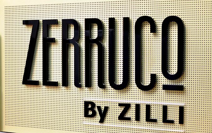 Launch - { Zerruco by Zilli } | #ZilliMedia | www.akanksharedhu.com | Main