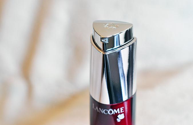 Lancôme :: { DreamTone } | www.akanksharedhu.com | pump