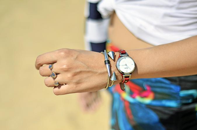 Agonda Beach | Goa | www.akanksharedhu.com | accessories