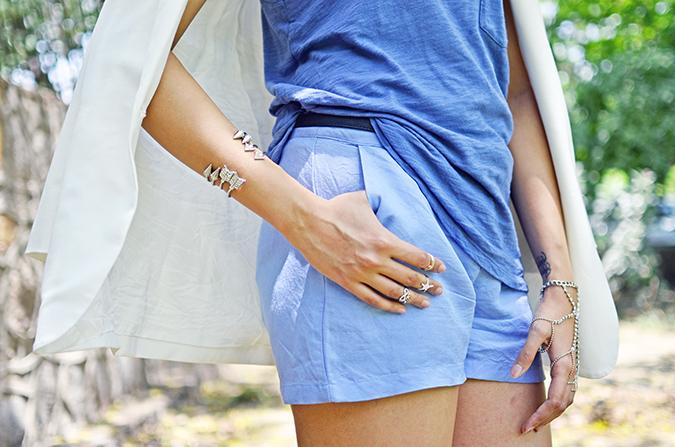 The Bling Ring | www.akanksharedhu.com | hand in pocket