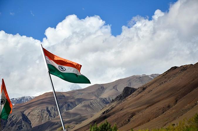 Raid de Himalaya | www.akanksharedhu.com | kargil memorial