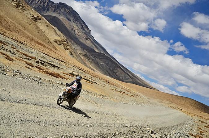Raid de Himalaya | www.akanksharedhu.com | post in debring daat