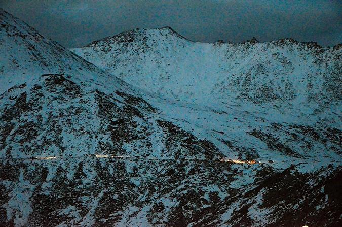 Raid de Himalaya | www.akanksharedhu.com | wari la